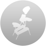 bbw-corporate-wellness-icons-chair-massage-gray