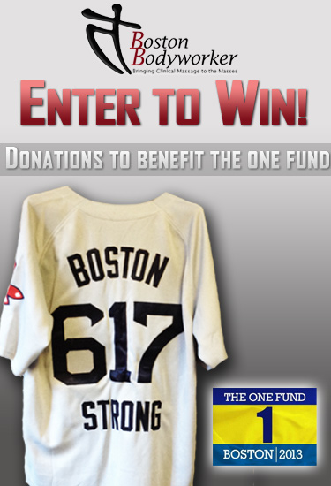 red-sox-jersey-checkout-page