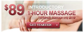 boston massage memberships