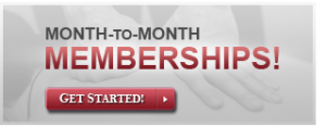 boston massage memberships