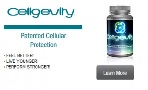 cellgevity coupon