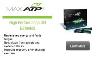 max atp coupon