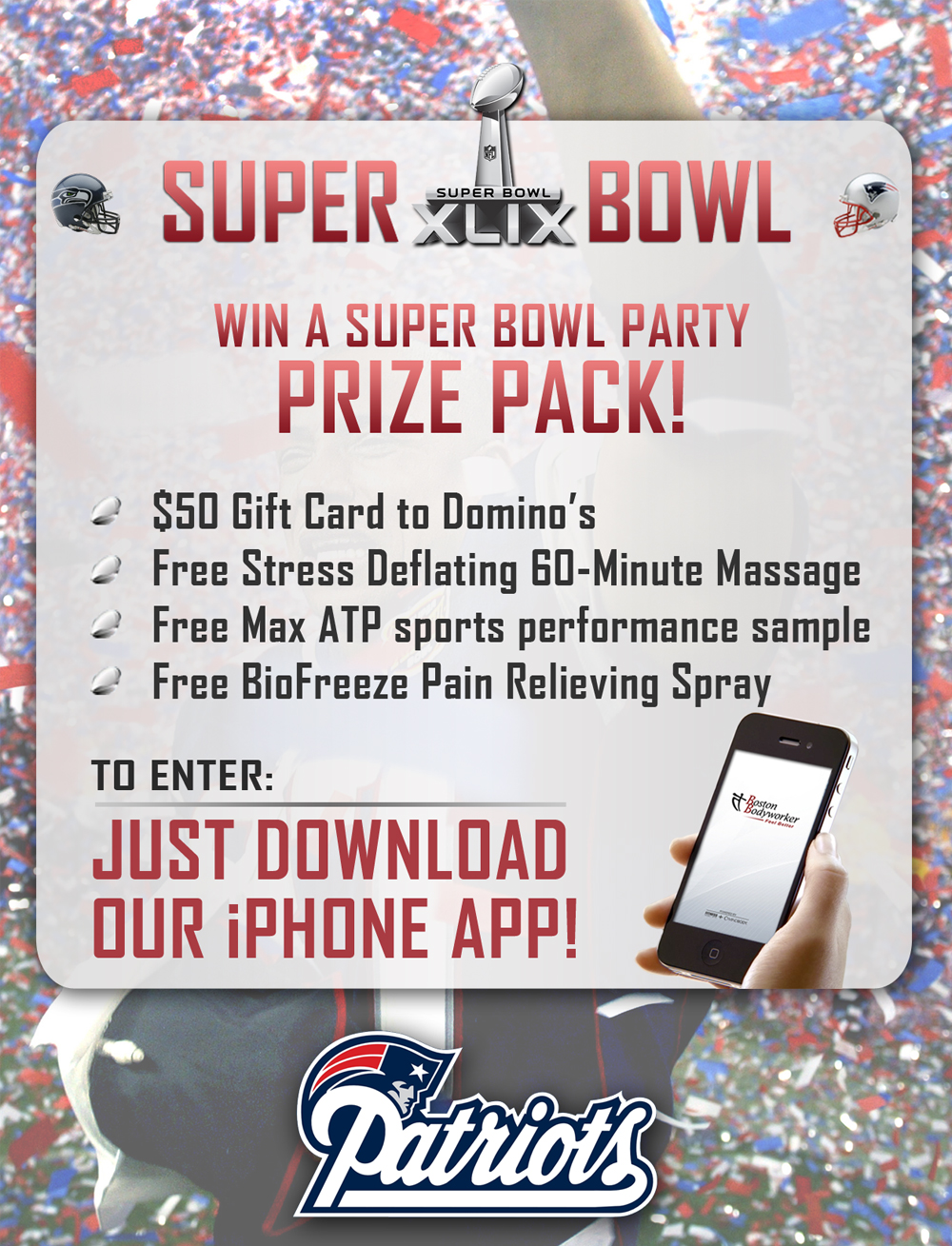 super-bowl-prize-pack-image