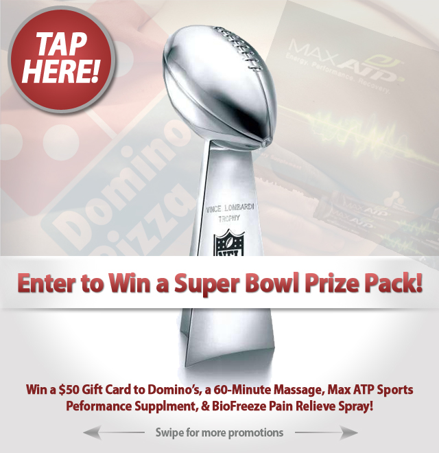 super-bowl-prize-pack