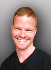 Will Boston Massage Therapist