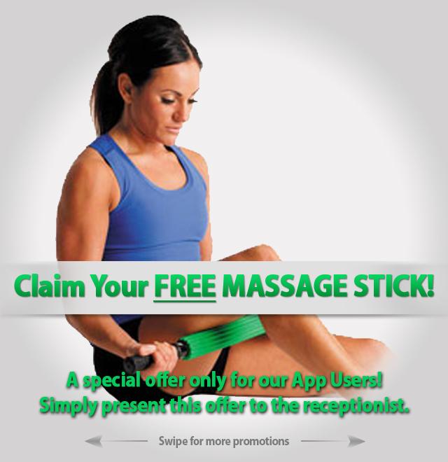 massage-stick2