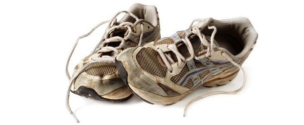 Best Running Shoes To Stop Knee Pain