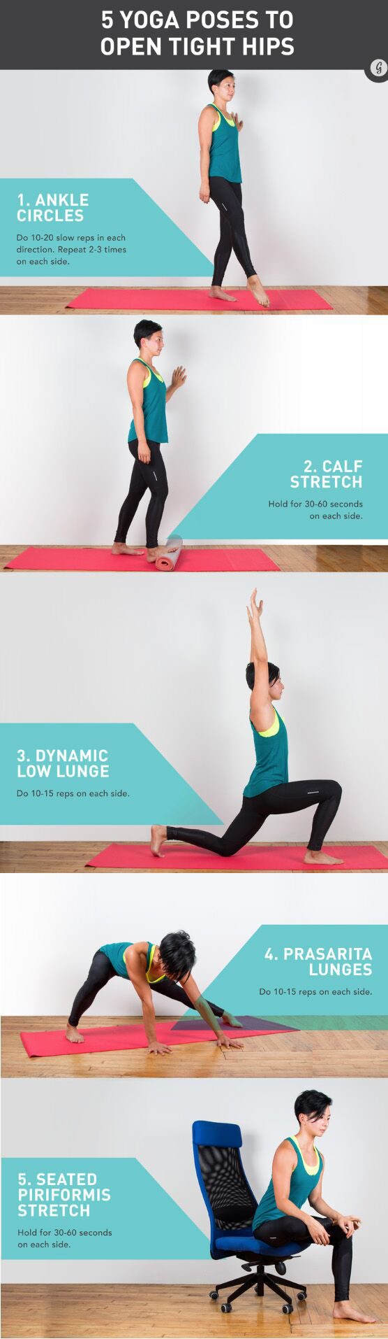 yoga-stretches