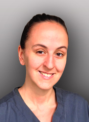 Boston Massage Therapist Jill