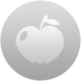 bbw-corporate-wellness-icons-apple-gray