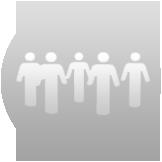 bbw-corporate-wellness-icons-individual-gray