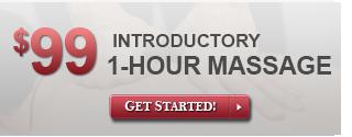 boston massage discount offer