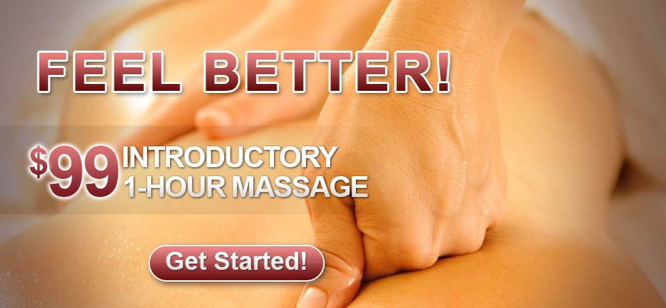 $99 Introductory Offer!