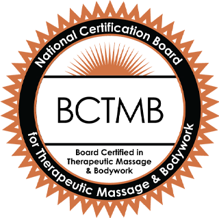 ncbtmb certified massage therapists