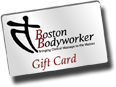 massage gift card