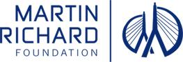 Martin Richard Foundation