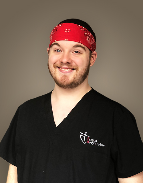 thomas-boston-massage-therapist