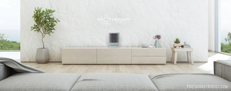 triad-aer-v3-air-purifier-home